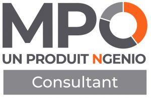 analyste accréditée MPO Consultant